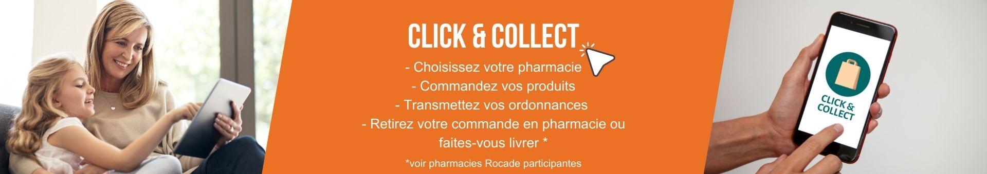 Pharmacie Du Centre,Andernos