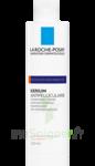 Kerium Antipelliculaire Micro-exfoliant Shampooing Crème Cheveux Secs 200ml à Andernos