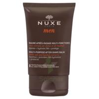 Baume Après-rasage Multi-fonctions Nuxe Men50ml à Andernos
