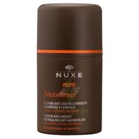 Nuxellence®, Fluide Anti-âge Rechargeur De Jeunesse Nuxe Men50ml à Andernos