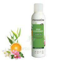 Araromaforce Spray Assainissant Bio Fl/150ml à Andernos