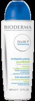 Node P Shampooing Antipelliculaire Purifiant Fl/400ml à Andernos