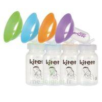 Kit Expression Kolor : Téterelle 26mm - Small à Andernos