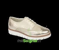 Scholl Virginia Summer Chaussure Memory Cushion Platinium Pointure 39 à Andernos