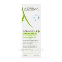 Aderma Dermalibour + Crème Barrière 100ml à Andernos