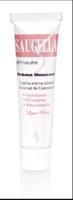 Saugella Crème Douceur Usage Intime T/30ml à Andernos