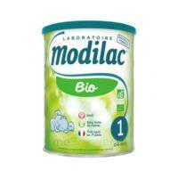 Modilac Bio 1 Lait En Poudre B/800g à Andernos