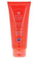 Phytoplage Shampoing Rehydratant Apres-soleil Phyto 200ml à Andernos