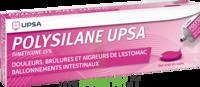Polysilane Upsa Gel Oral En Tube T/170g à Andernos