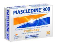 Piascledine 300 Mg Gél Plq/30 à Andernos