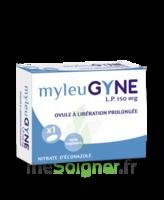 Myleugyne L.p. 150 Mg, Ovule à Libération Prolongée Plq/2 à Andernos