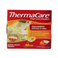 Thermacare, Bt 2 à Andernos