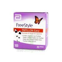 Freestyle Papillon Easy électrodes 2fl/50 à Andernos