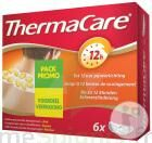 Thermacare, Pack 6 à Andernos