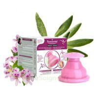 Puressentiel Minceur Ventouse Anti-cellulite Celluli Vac® à Andernos