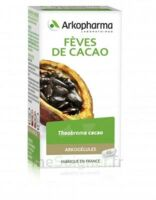 Arkogélules Cacao Gélules Fl/45 à Andernos