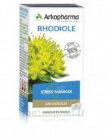 Arkogélules Rhodiole Gélules Fl/45 à Andernos