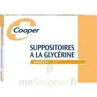 Glycerine Cooper, Fl 1 L à Andernos