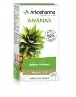 Arkogélules Ananas Gélules Fl/150 à Andernos