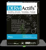 Synactifs Dermactifs Gélules B/30 à Andernos