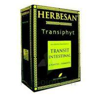 Herbesan Transiphyt, Bt 90 à Andernos