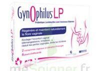 Gynophilus Lp Comprimes Vaginaux, Bt 2 à Andernos