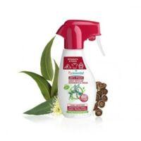 Puressentiel Anti-pique Spray Vêtements & Tissus Anti-pique - 150 Ml à Andernos