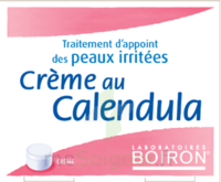 Boiron Crème Au Calendula Crème à Andernos