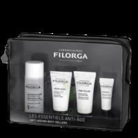 Filorga Découverte Best-sellers Kit à Andernos