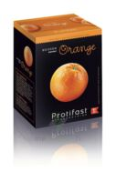 Protifast Boisson Orange, Bt 7 à Andernos