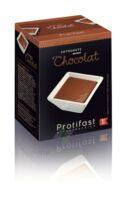 Protifast Entremets Chocolat, Bt 7 à Andernos