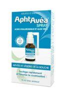 Aphtavea Spray Flacon 15 Ml à Andernos