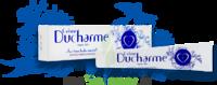Crème Ducharme Protectrice Adoucissante T/28g à Andernos