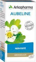 Arkogelules Aubépine Gélules Fl Pvc/150 à Andernos