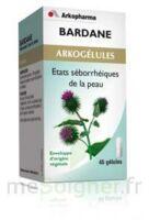 Arkogelules Bardane Gélules Fl/150 à Andernos