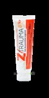 Z-trauma (60ml) Mint-elab à Andernos