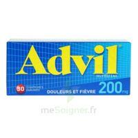 Advil 200 Mg Comprimés Enrobés Plq/3x10 (30) à Andernos