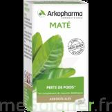 Arkogelules Mate Gélules Fl/60 à Andernos
