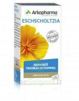 Arkogelules Escholtzia Gélules Fl/45 à Andernos