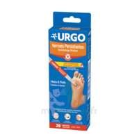 Urgo Verrues S Application Locale Verrues Résistantes Stylo/1,5ml à Andernos