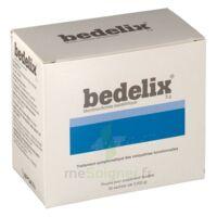 Bedelix 3 G Poudre Suspension Buvable 30sachets à Andernos