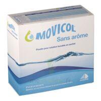 Movicol Sans Arome, Poudre Pour Solution Buvable En Sachet à Andernos