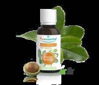 Puressentiel Huiles Végétales - Hebbd Macadamia Bio** - 30 Ml à Andernos