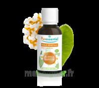 Puressentiel Huiles Végétales - Hebbd Calophylle Bio** - 30 Ml à Andernos