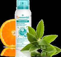 Puressentiel Circulation Spray Tonique Express Circulation - 100 Ml à Andernos