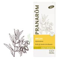 Pranarom Huile Végétale Bio Argan 50ml à Andernos