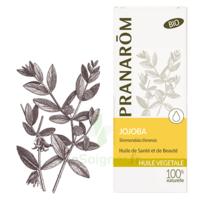 Pranarom Huile Végétale Bio Jojoba 50ml à Andernos