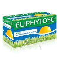 Euphytose Comprimés Enrobés B/120 à Andernos