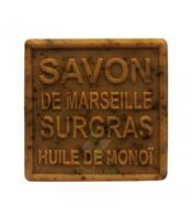 Mkl Savon De Marseille Huile De Monoï 100g à Andernos
