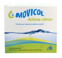 Movicol, Poudre Pour Solution Buvable En Sachet à Andernos